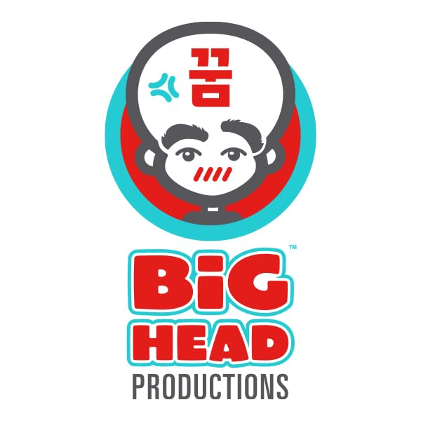 Big Head Productions, Inc.