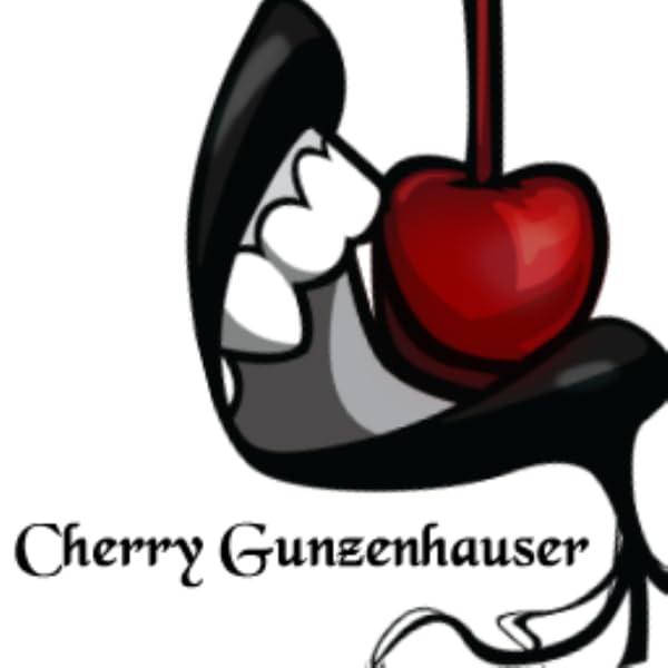 Cherry Gunzenhauser