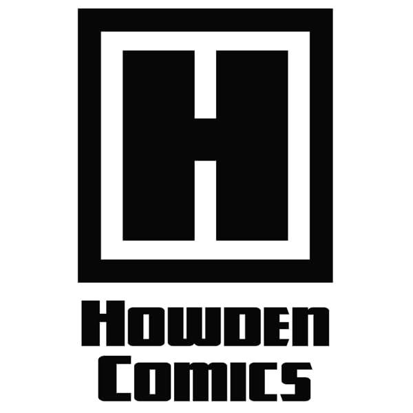 Howden Comics