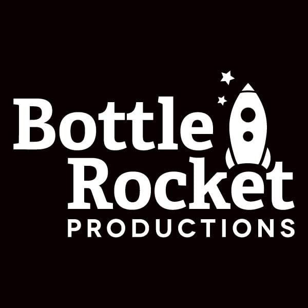 Bottle Rocket Productions, Inc.