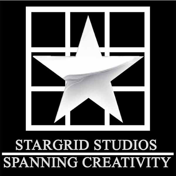Stargrid Studios