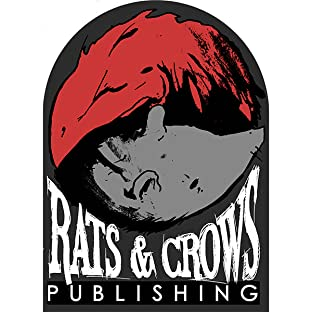 Rats & Crows Publishing
