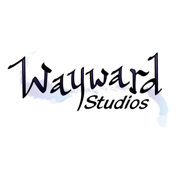 Wayward Studios