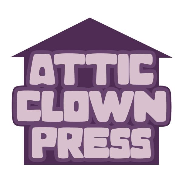 Attic Clown Press