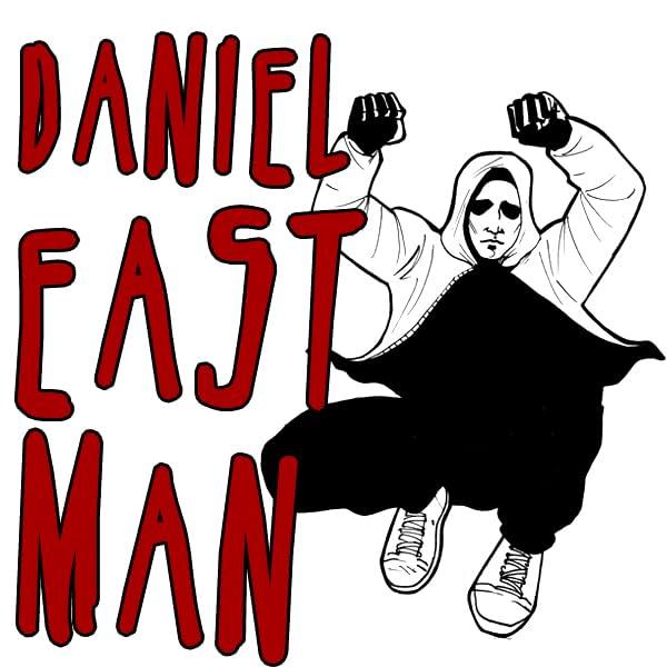 Daniel Eastman