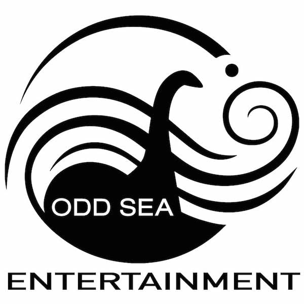 Odd Sea Entertainment