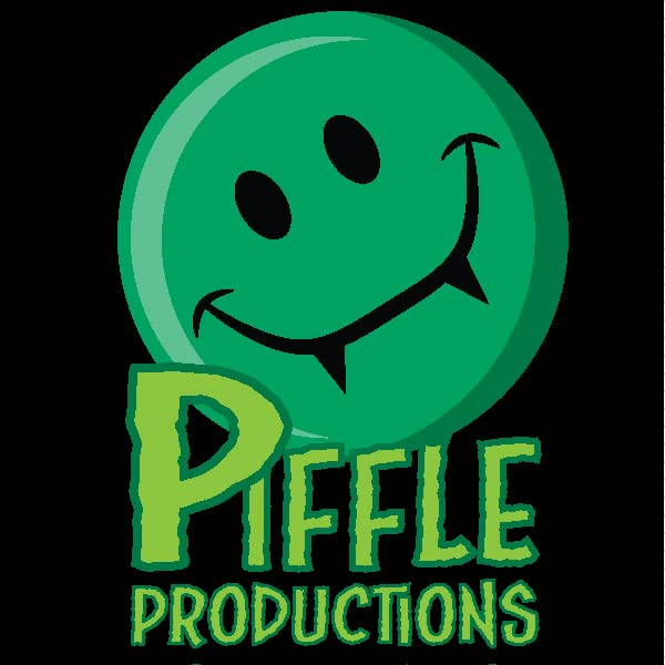 Piffle Productions