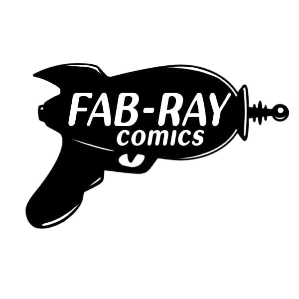 Fab-Ray Comics