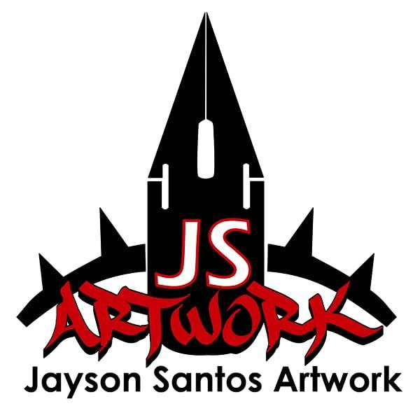 Jayson Santos