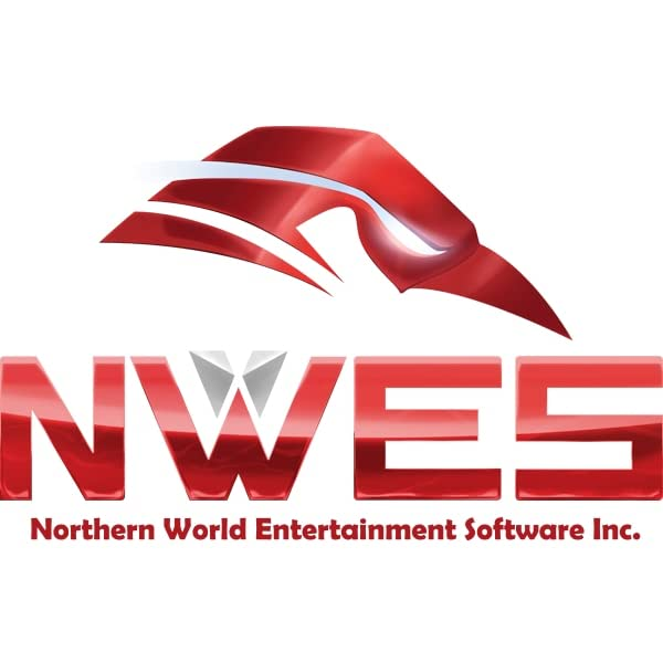 Northern World Entertainment Software Inc.