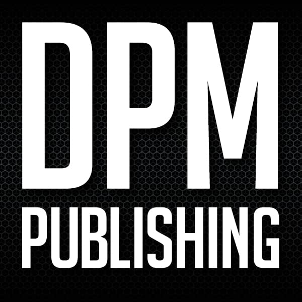 DPM Publishing