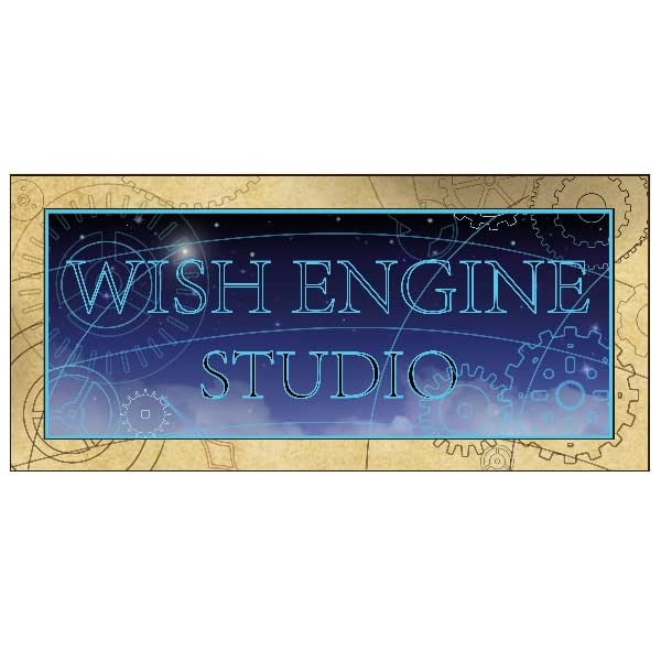 WISH ENGINE STUDIO
