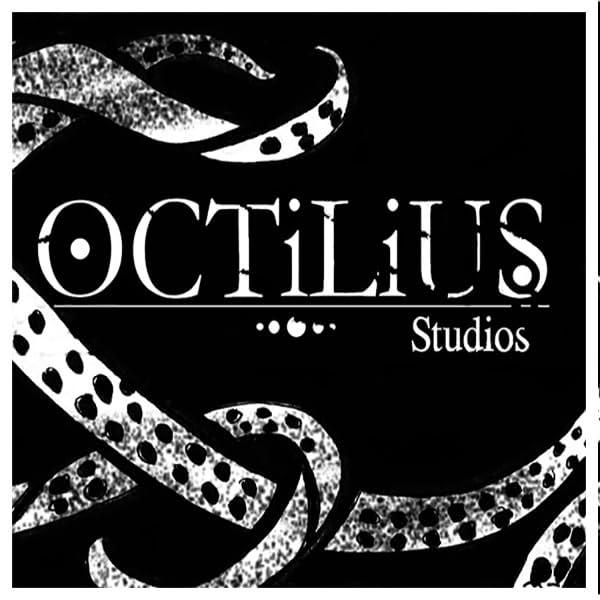 Octilius Studios