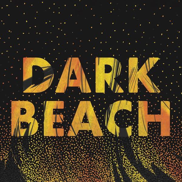 Dark Beach Comics