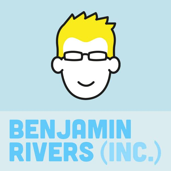 Benjamin Rivers Inc.