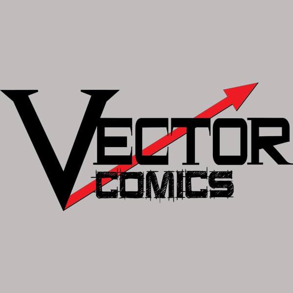 Vector Comics