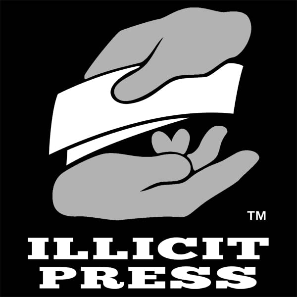 Illicit Press