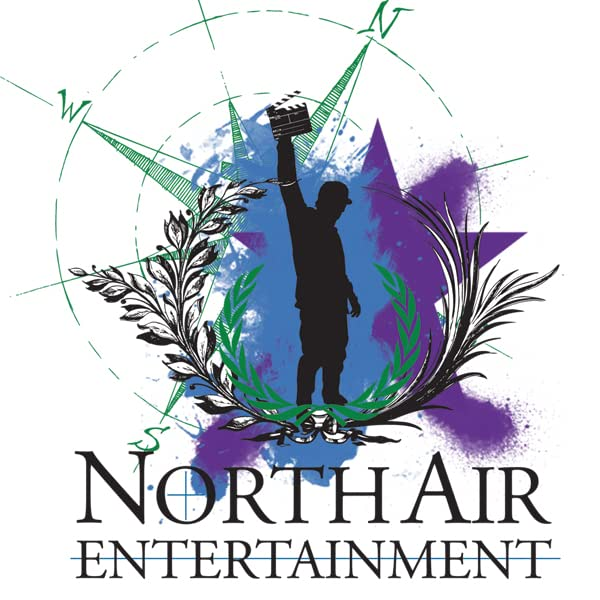 North Air Entertainment