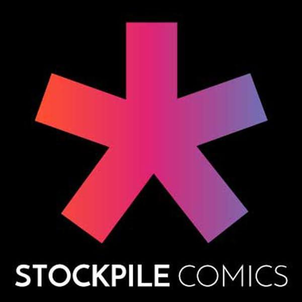 Stock*Pile Comics
