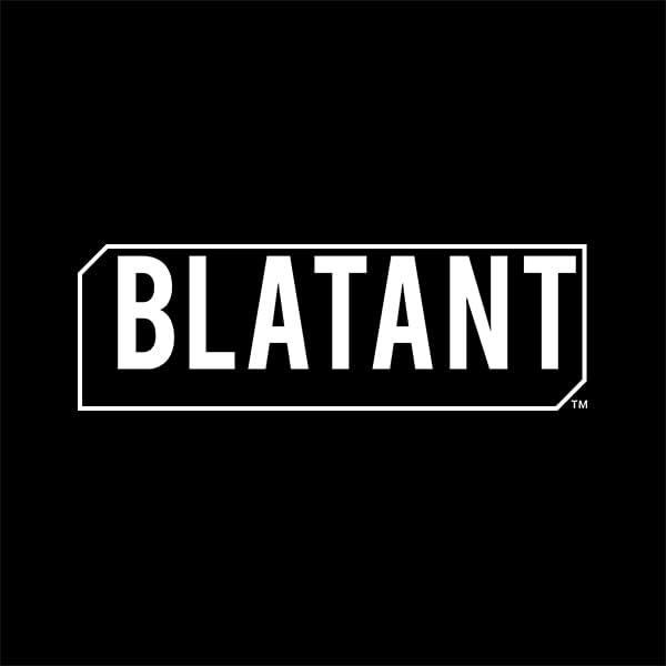 BLATANT