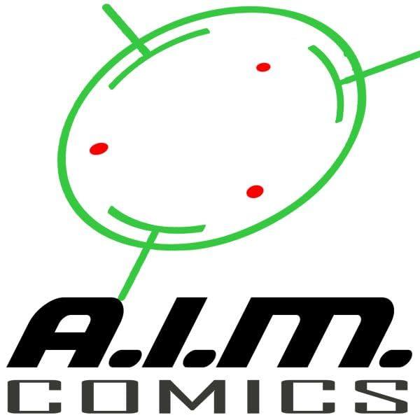 AIM Comics