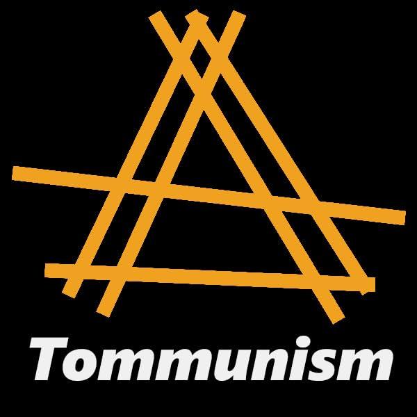 Tommunism