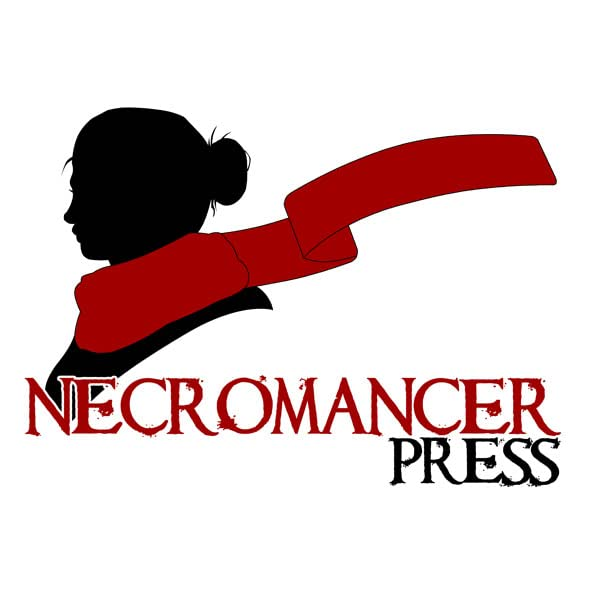 Necromancer Press