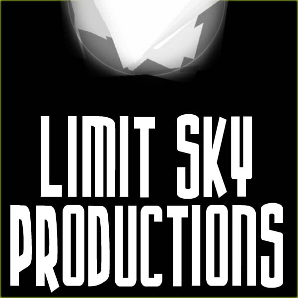 Limit Sky Productions