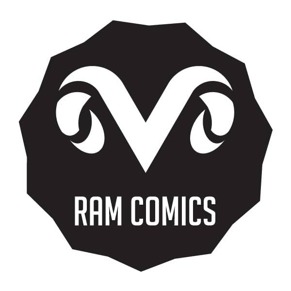 Ram Comics
