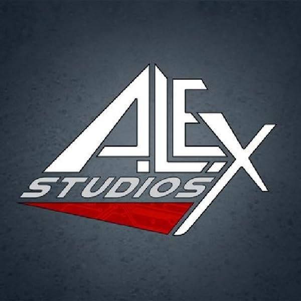 A.L.Ex Studios