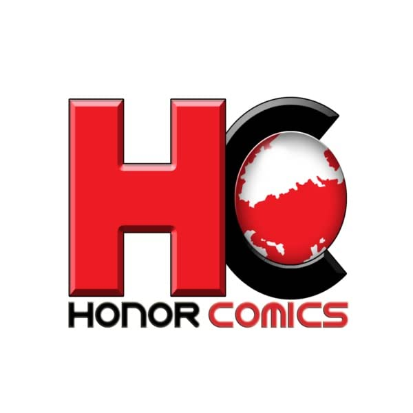 Honor Comics