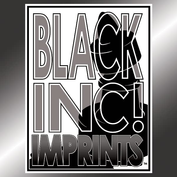 Black Inc! Imprints