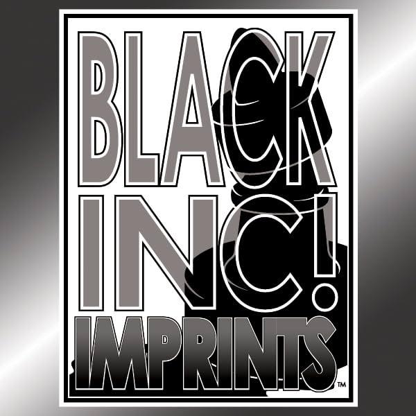 Black Inc! Imprints