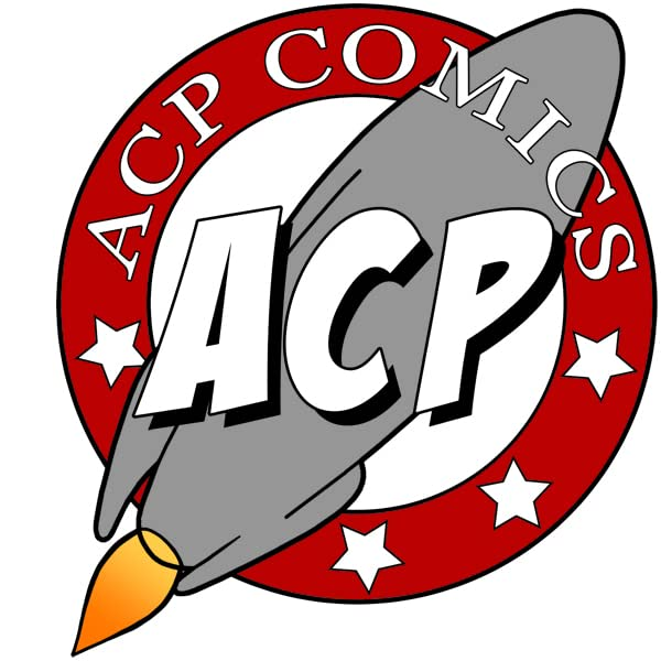 ACP Comics