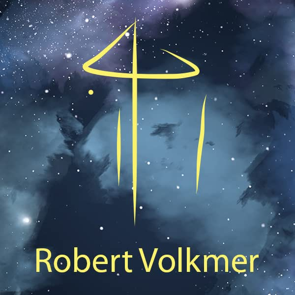 Robert Volkmer