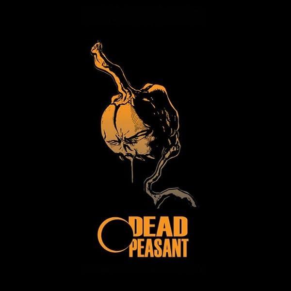 Dead Peasant