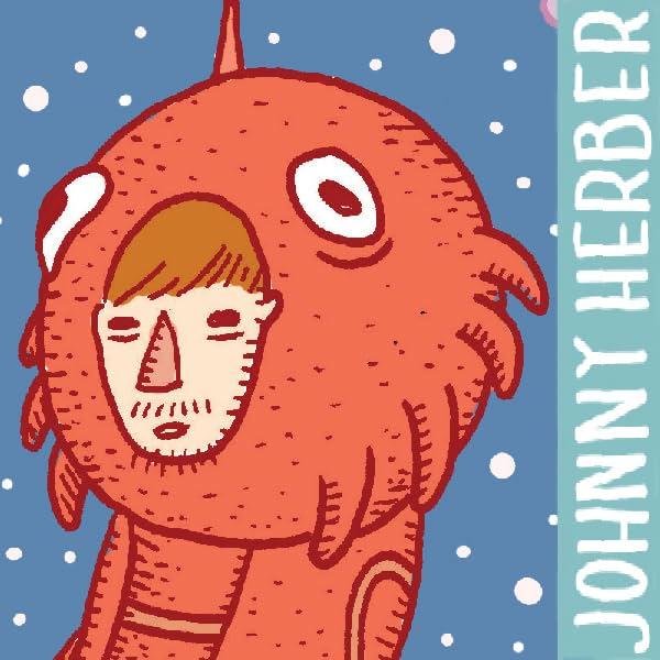 Johnny Herber