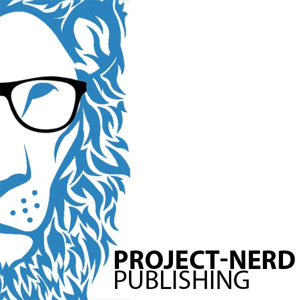 Project-Nerd Publishing