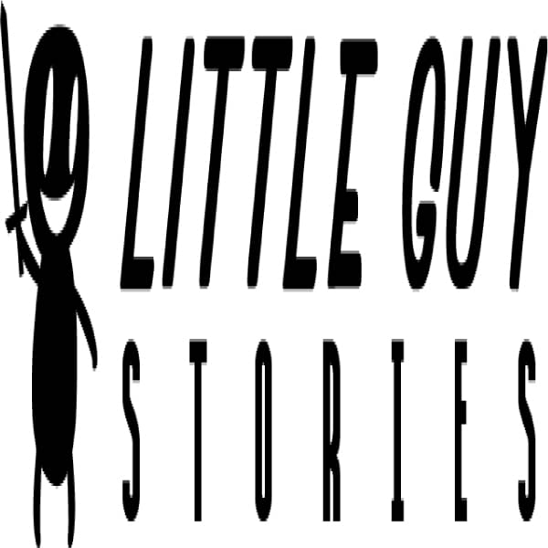 Little Guy Stories