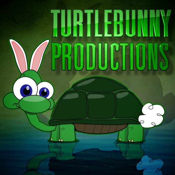 TurtleBunny Productions