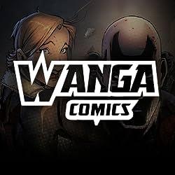 Wanga