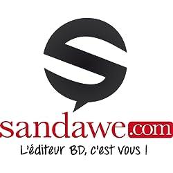 Sandawe