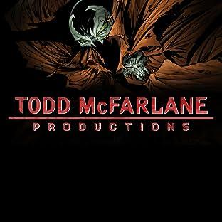 Image - Todd McFarlane Productions