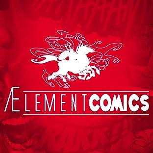 Aelement