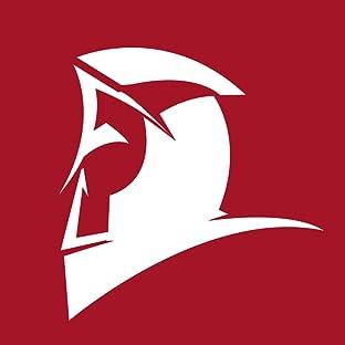 Akileos