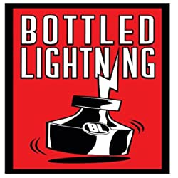 Bottled Lightning