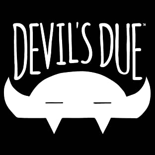 Devil's Due Comics