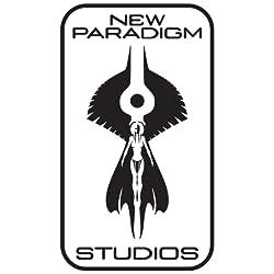 New Paradigm Studios