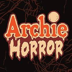 Archie - Archie Horror