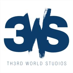 Th3rd World Studios